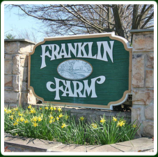 Image result for franklin farm